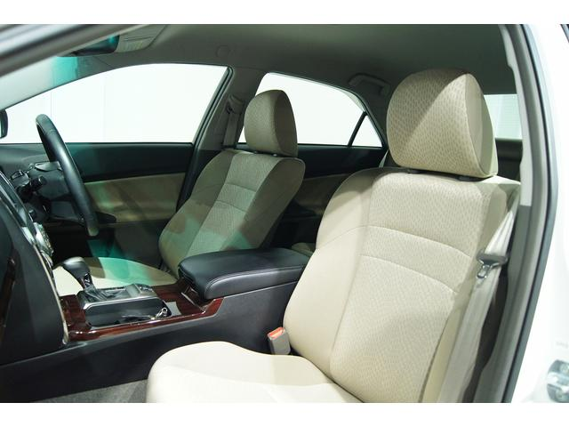 250GリラセレGs仕様新品アルミ新品車高調新品ヘッドライト(23枚目)