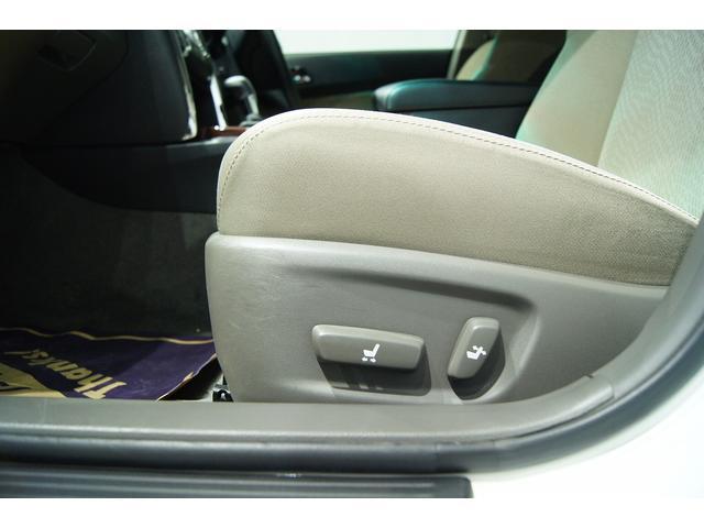 250GリラセレGs仕様新品アルミ新品車高調新品ヘッドライト(24枚目)