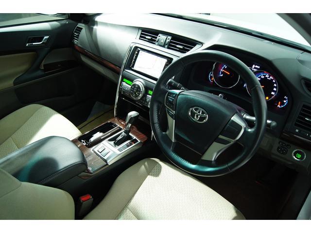 250GリラセレGs仕様新品アルミ新品車高調新品ヘッドライト(25枚目)