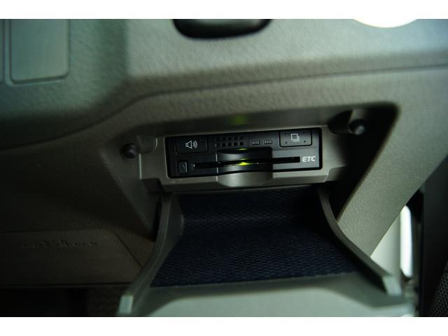 250GリラセレGs仕様新品アルミ新品車高調新品ヘッドライト(26枚目)