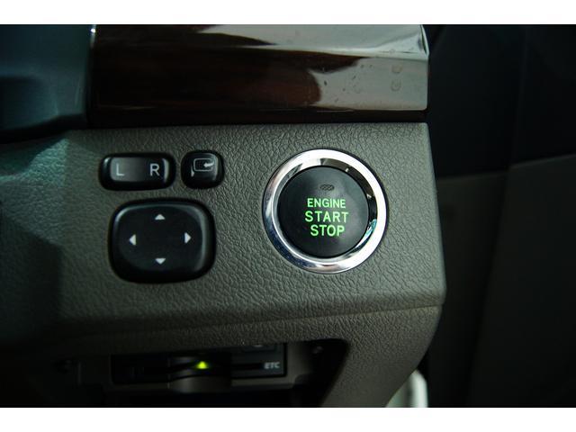 250GリラセレGs仕様新品アルミ新品車高調新品ヘッドライト(27枚目)
