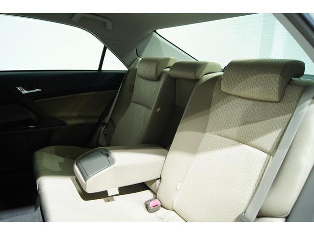 250GリラセレGs仕様新品アルミ新品車高調新品ヘッドライト(29枚目)