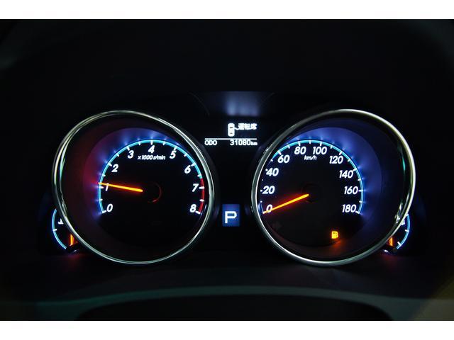 250GリラセレGs仕様新品アルミ新品車高調新品ヘッドライト(30枚目)