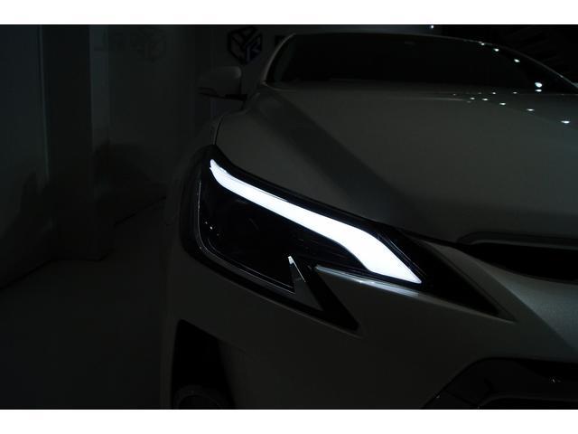 250GリラセレGs仕様新品アルミ新品車高調新品ヘッドライト(32枚目)