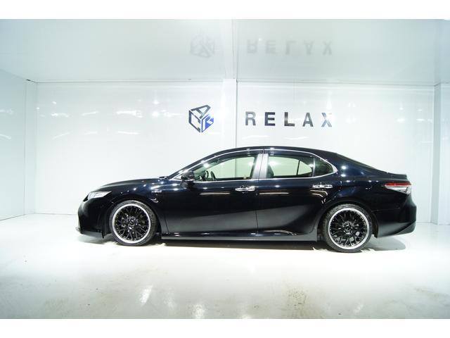 X 新品スピンドル仕様 新品ナビ新品BLIZ車高調新品アルミ(9枚目)