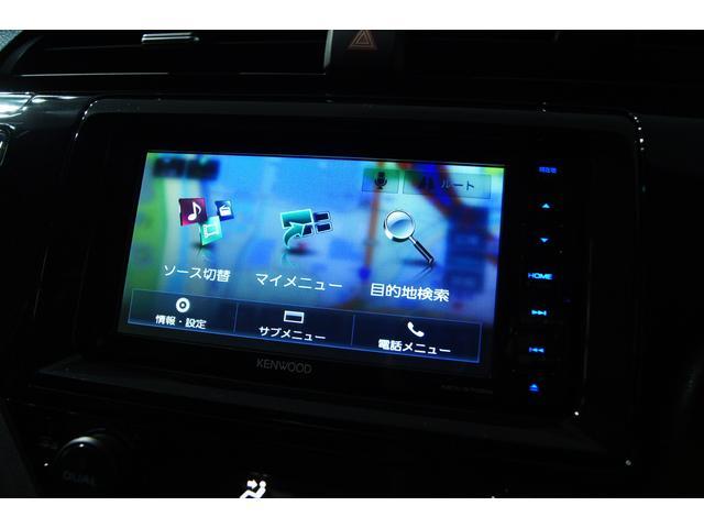 X 新品スピンドル仕様 新品ナビ新品BLIZ車高調新品アルミ(20枚目)