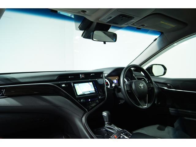 X 新品スピンドル仕様 新品ナビ新品BLIZ車高調新品アルミ(21枚目)