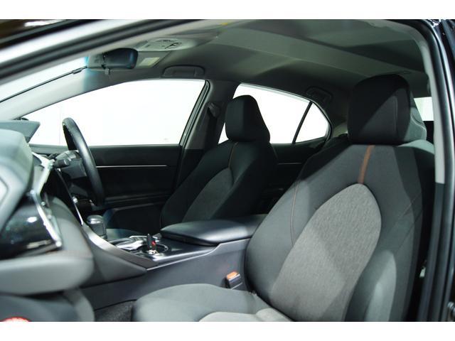 X 新品スピンドル仕様 新品ナビ新品BLIZ車高調新品アルミ(22枚目)