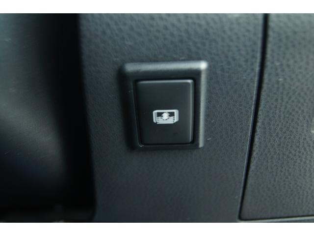 X 新品スピンドル仕様 新品ナビ新品BLIZ車高調新品アルミ(25枚目)