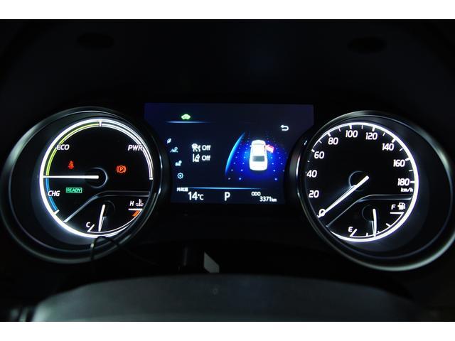 X 新品スピンドル仕様 新品ナビ新品BLIZ車高調新品アルミ(27枚目)