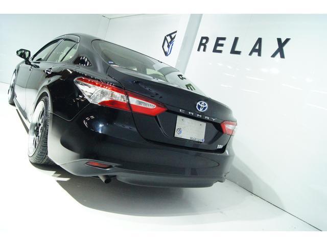X 新品スピンドル仕様 新品ナビ新品BLIZ車高調新品アルミ(30枚目)