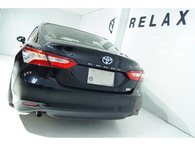 X 新品スピンドル仕様 新品ナビ新品BLIZ車高調新品アルミ(31枚目)