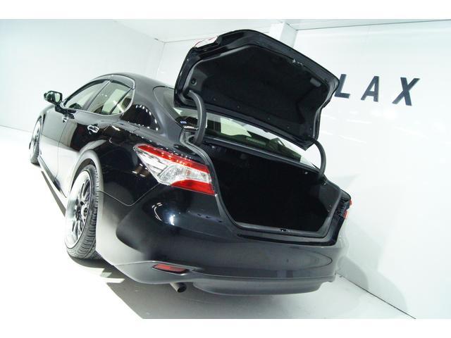 X 新品スピンドル仕様 新品ナビ新品BLIZ車高調新品アルミ(32枚目)