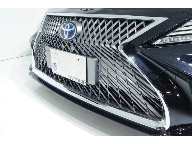 X 新品スピンドル仕様 新品ナビ新品BLIZ車高調新品アルミ(34枚目)