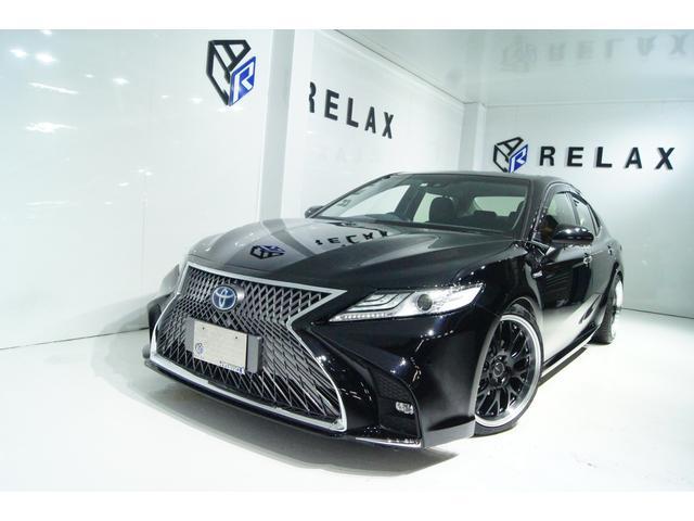 X 新品スピンドル仕様 新品ナビ新品BLIZ車高調新品アルミ(35枚目)