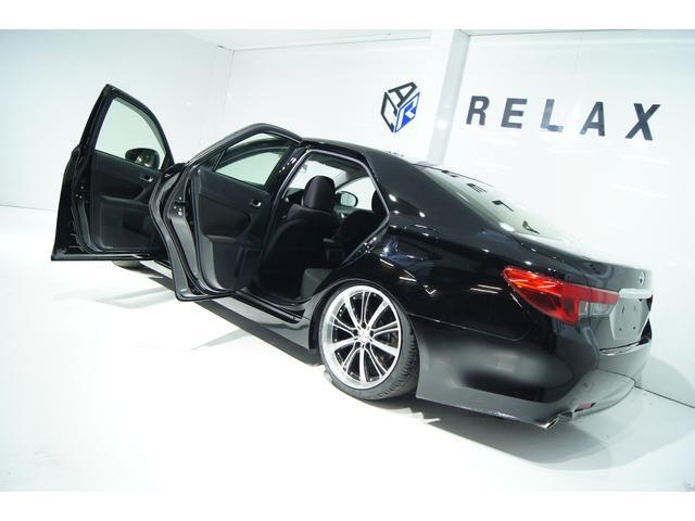 250G Fパケ新品RDSモデリスタ新品3眼ライト新品車高調(11枚目)