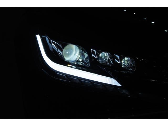250G Fパケ新品RDSモデリスタ新品3眼ライト新品車高調(18枚目)