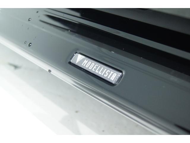 250G Fパケ新品RDSモデリスタ新品3眼ライト新品車高調(20枚目)