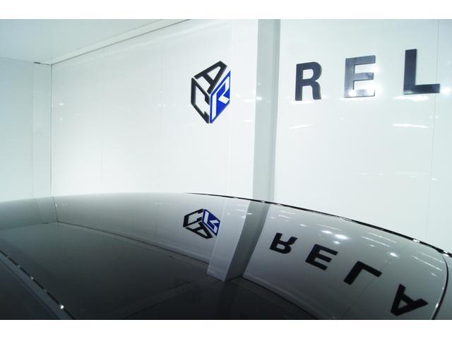 250G Fパケ新品RDSモデリスタ新品3眼ライト新品車高調(21枚目)