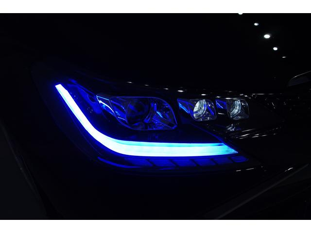 250G Fパケ新品RDSモデリスタ新品3眼ライト新品車高調(24枚目)