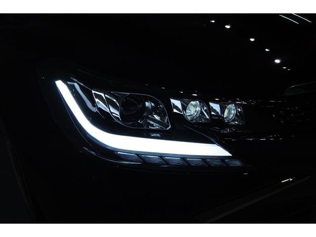 250G Fパケ新品RDSモデリスタ新品3眼ライト新品車高調(25枚目)