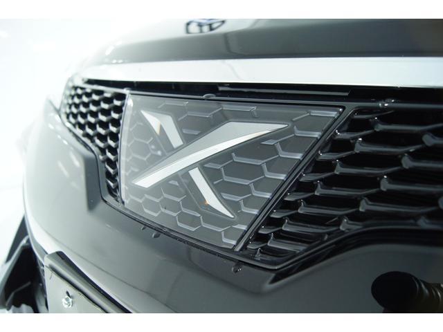 250G Fパケ新品RDSモデリスタ新品3眼ライト新品車高調(26枚目)