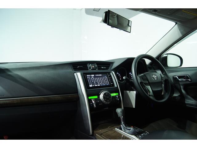 250G Fパケ新品RDSモデリスタ新品3眼ライト新品車高調(27枚目)