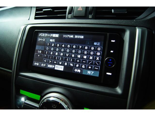 250G Fパケ新品RDSモデリスタ新品3眼ライト新品車高調(29枚目)