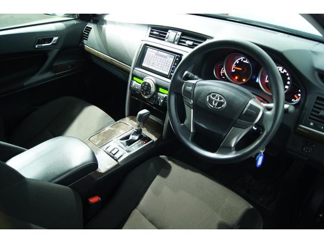 250G Fパケ新品RDSモデリスタ新品3眼ライト新品車高調(30枚目)