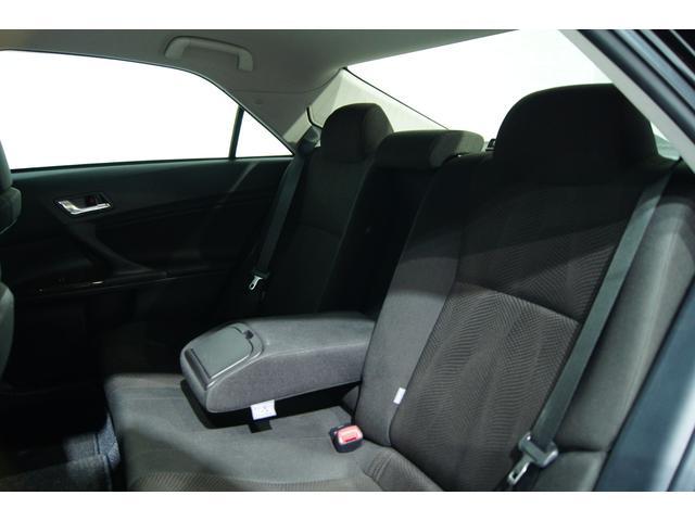 250G Fパケ新品RDSモデリスタ新品3眼ライト新品車高調(31枚目)