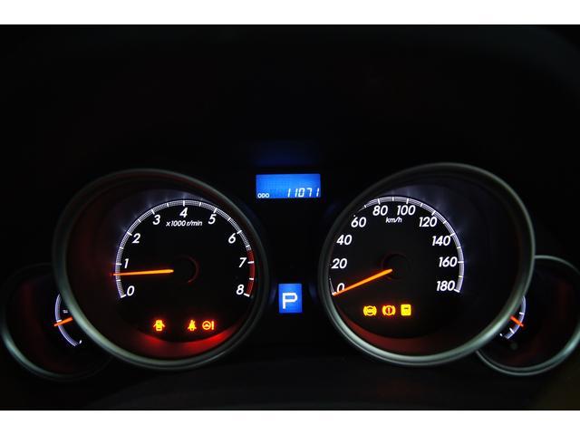 250G Fパケ新品RDSモデリスタ新品3眼ライト新品車高調(32枚目)