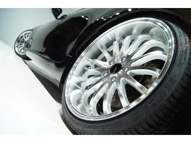 250GFパケ新品RDS仕様新品アルミ新品車高調ヘッドライト(12枚目)