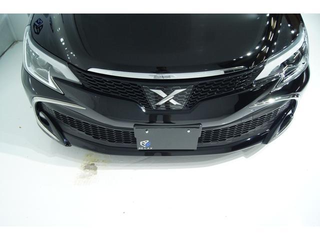 250GFパケ新品RDS仕様新品アルミ新品車高調ヘッドライト(18枚目)