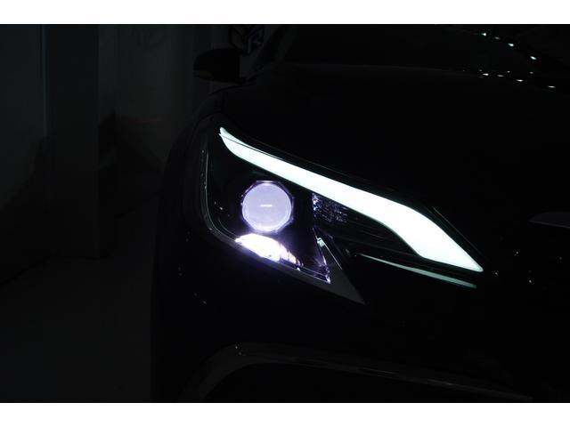 250GFパケ新品RDS仕様新品アルミ新品車高調ヘッドライト(19枚目)