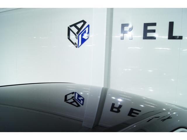 250GFパケ新品RDS仕様新品アルミ新品車高調ヘッドライト(21枚目)