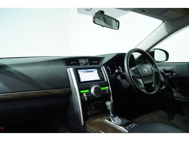 250GFパケ新品RDS仕様新品アルミ新品車高調ヘッドライト(22枚目)