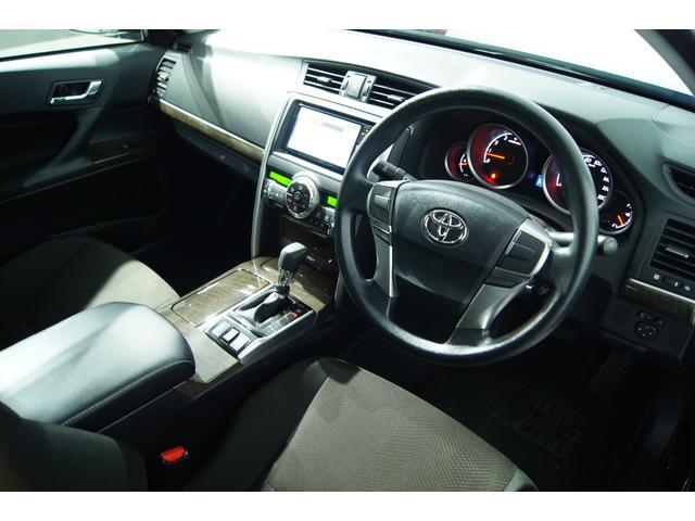 250GFパケ新品RDS仕様新品アルミ新品車高調ヘッドライト(24枚目)