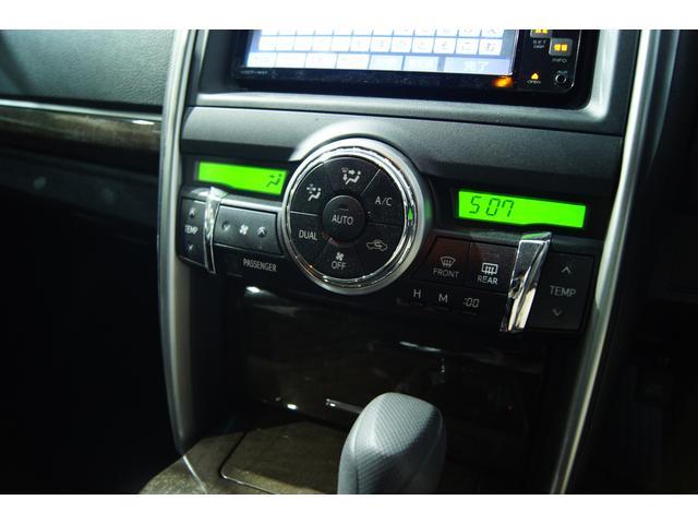 250GFパケ新品RDS仕様新品アルミ新品車高調ヘッドライト(25枚目)