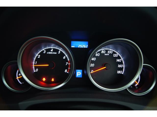250GFパケ新品RDS仕様新品アルミ新品車高調ヘッドライト(27枚目)