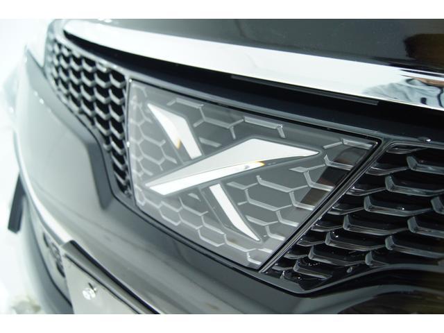 250GFパケ新品RDS仕様新品アルミ新品車高調ヘッドライト(30枚目)