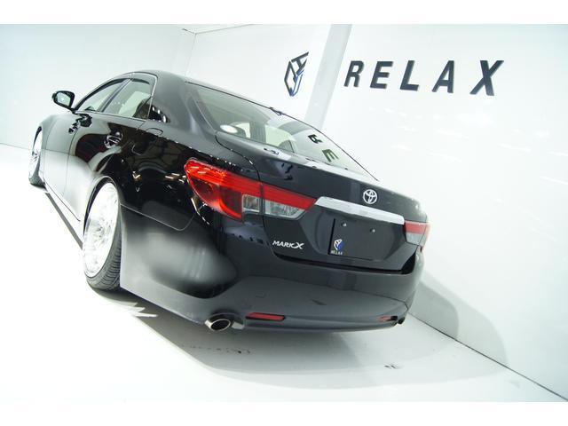 250GFパケ新品RDS仕様新品アルミ新品車高調ヘッドライト(31枚目)