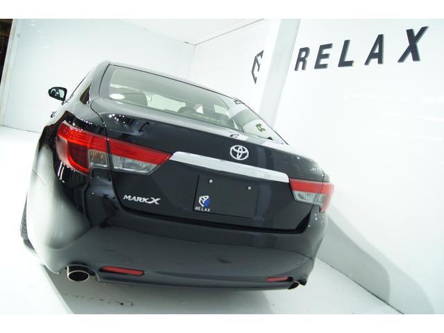 250GFパケ新品RDS仕様新品アルミ新品車高調ヘッドライト(32枚目)