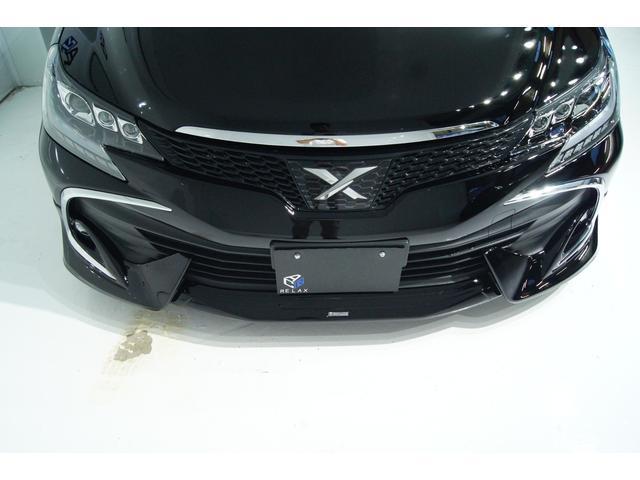 250G新品モデリスタ 新品Gsリアバンパー 新品3眼ライト(15枚目)