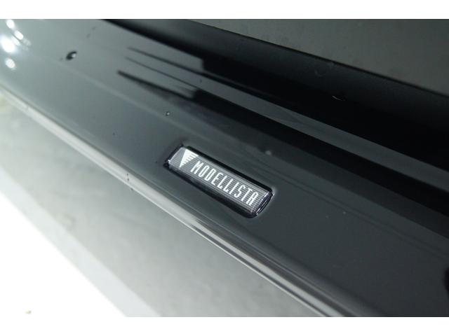 250G新品モデリスタ 新品Gsリアバンパー 新品3眼ライト(16枚目)