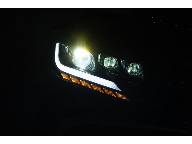 250G新品モデリスタ 新品Gsリアバンパー 新品3眼ライト(18枚目)