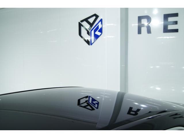 250G新品モデリスタ 新品Gsリアバンパー 新品3眼ライト(19枚目)