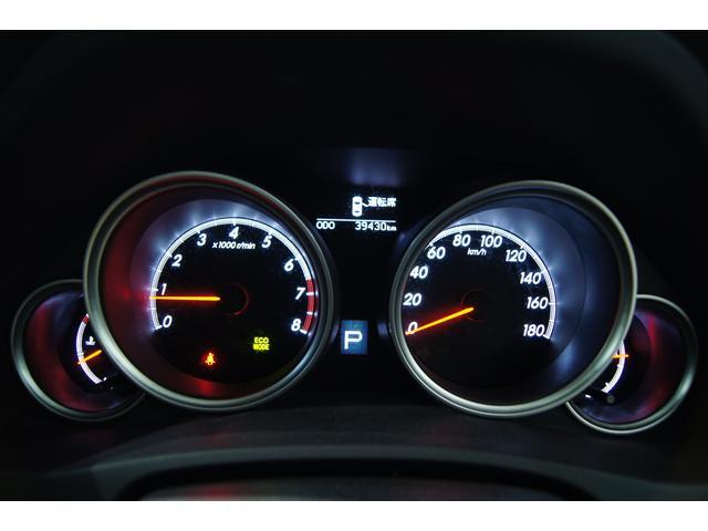 250G新品モデリスタ 新品Gsリアバンパー 新品3眼ライト(33枚目)
