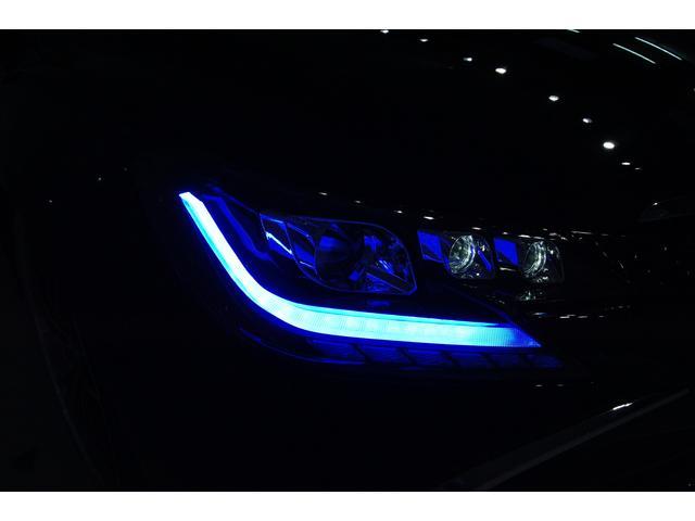 250G新品モデリスタ 新品Gsリアバンパー 新品3眼ライト(40枚目)