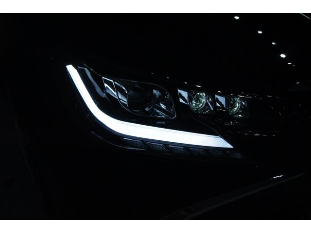 250G新品モデリスタ 新品Gsリアバンパー 新品3眼ライト(41枚目)