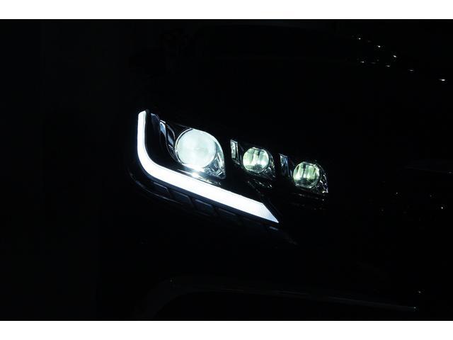 250G新品モデリスタ 新品Gsリアバンパー 新品3眼ライト(42枚目)